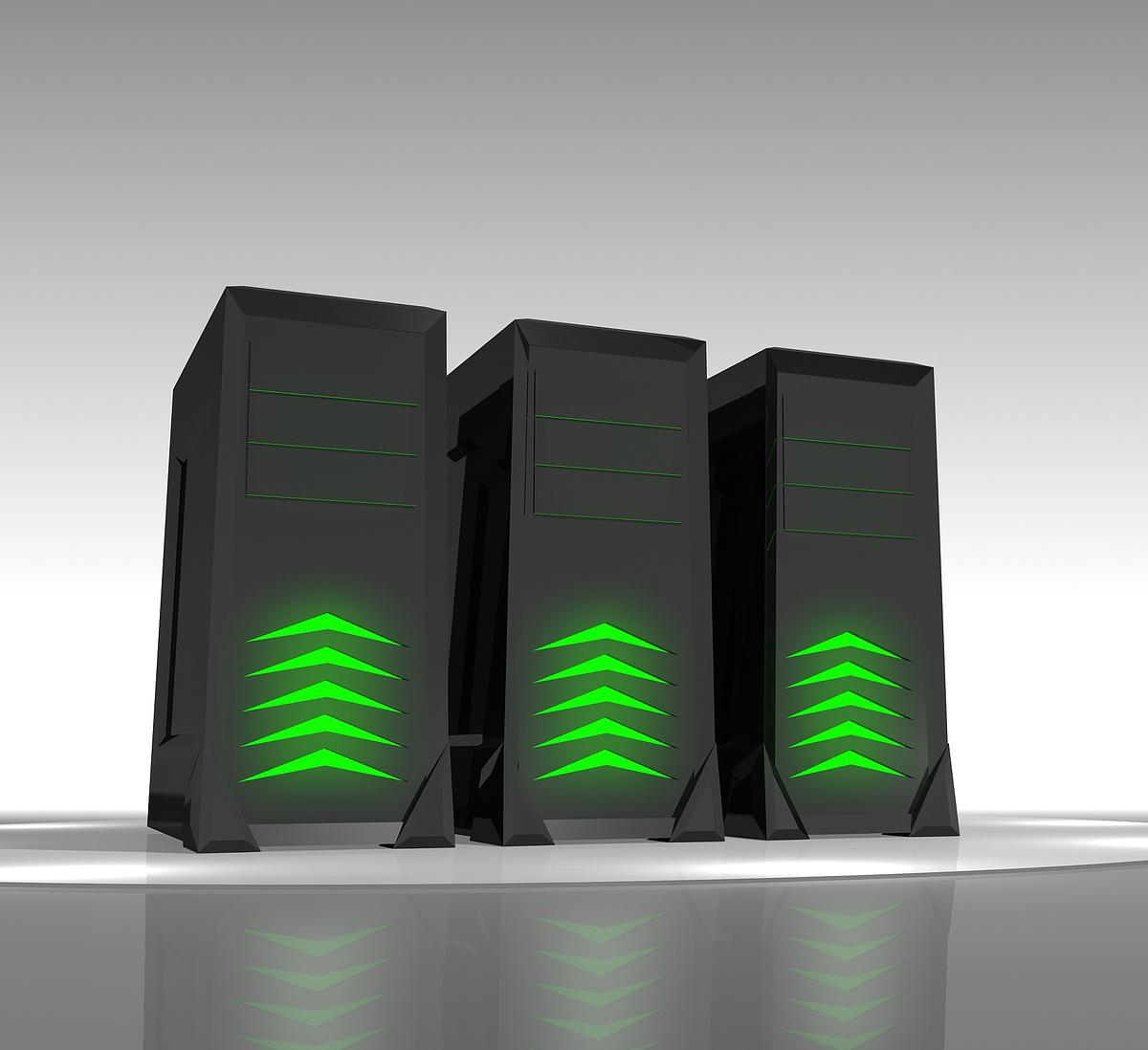 acquisto hosting e domini